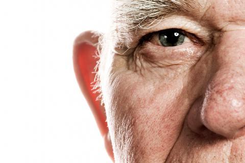 Esperanzadoras noticias para pacientes con Degeneración Macular Senil.