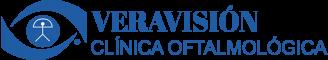 Clinica Veravisión